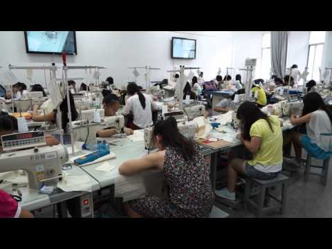 China Economic Update - October 2014