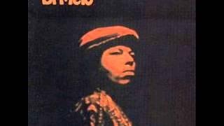 Di Melo 1975 Full Album