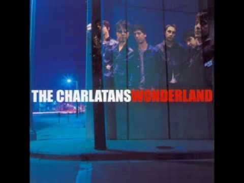 Charlatans - Right On