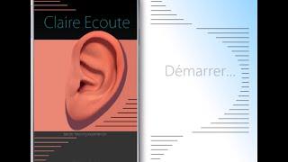 Mobile Application for Deaf People