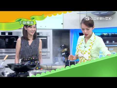 台綜-型男大主廚-20150817 贏家遊香港料理大賽