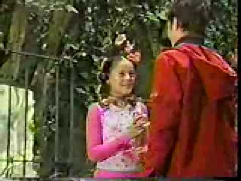 diego escena de mision sos