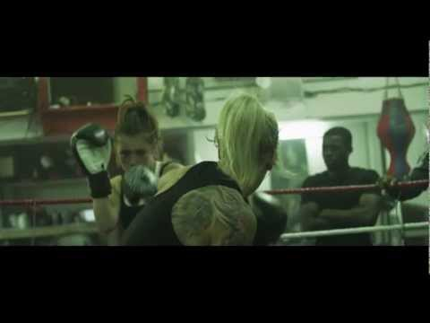 Mosca - What You Came For (Official Music Video)