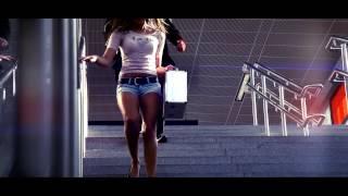 Rafta i YO DJ! - Chcemy Więcej