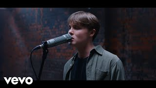 James Smith - Rely On Me (Acoustic)