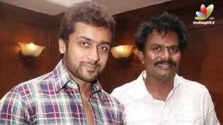 3 - Hari's next with Surya planned in 50 crores | Next Movie Singam 3 | Hot Tamil Cinema News