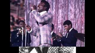 Watch Wilson Pickett Dont Let The Green Grass Fool You video