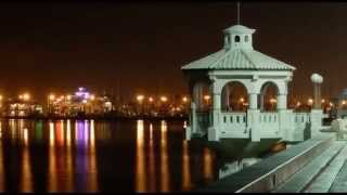 Visit City of Corpus Christi Texas | \