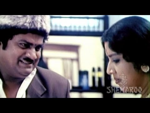 Shivraj Kumar Action Movie - Sri Ram - Part 12 of 15 - Kannada Superhit Movie