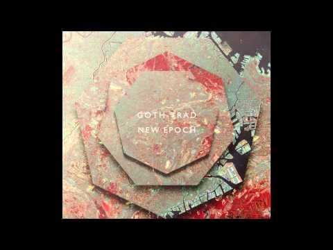 Goth-Trad - Departure (DEEP MEDi Musik)