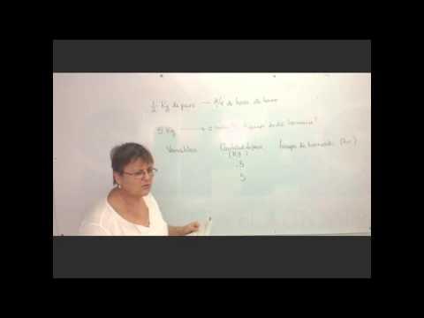 Cómo preparar el examen de admisión a universidad curso matemáticas 3 razonamiento aritmético