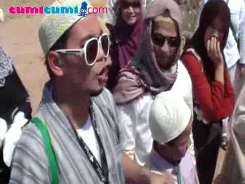 Harga travel umroh sahrul gunawan jakarta