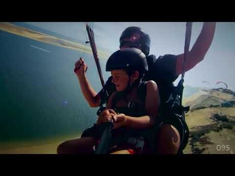 [SPORT PLANET] Best Extreme Video!   Лучшее Экстремальное видео!