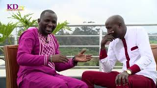 Download Lagu NDAKUAGA MIRIGO THOKO YA MARIGITI NJERU THIGA TELLS Gratis STAFABAND