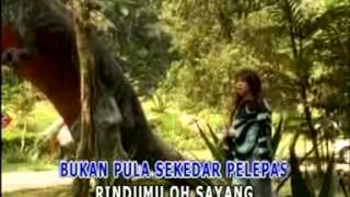 Endang S. Taurina - Benci Tapi Rindu [OFFICIAL]