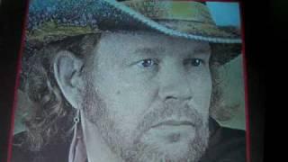 Watch David Allan Coe London Homesick Blues video