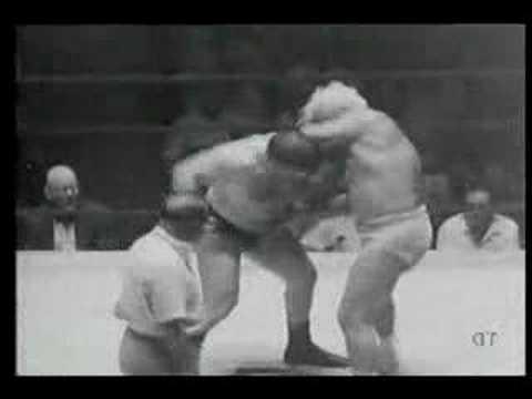 Bruno Sammartino vs Freddie Blassie