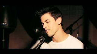 "Joey Tierno ""Jealous"" (Labrinth Cover)"