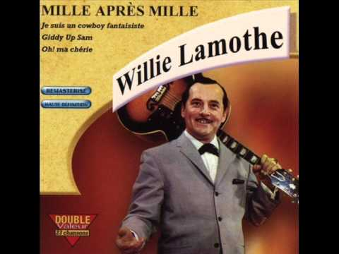 كلب اسود ينيك بنت http://fmzik.com/video_t8AoBfBW5NU_Willie-Lamothe---Mille-après-mille-(Version-Originale).html
