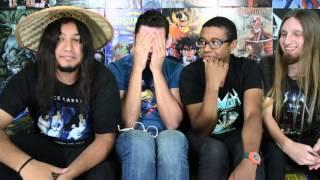 Off 01 Artesanatos M Sicas Peruanas XVIDEOS E Aulas De Flauta Peculiares VideoMp4Mp3.Com