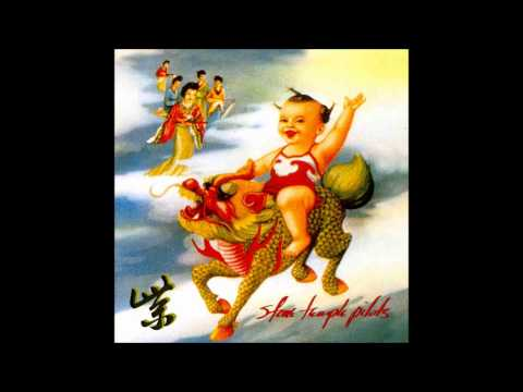 Stone Temple Pilots - Unglued