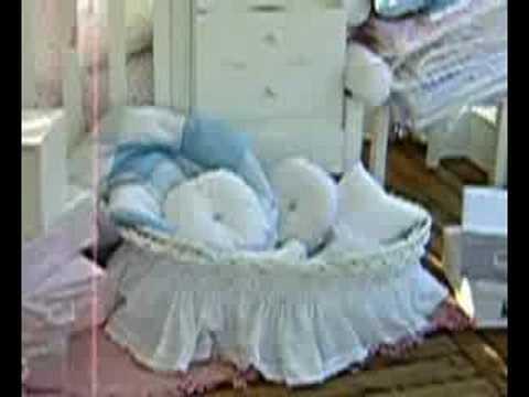 Muebles estilo luis xv accesorios youtube - Muebles estilo provenzal ...