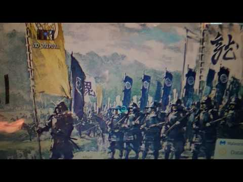 mount and blade warband activation serial key