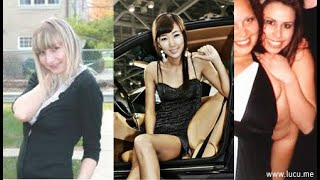 5 sexy photos that make you confused to see it