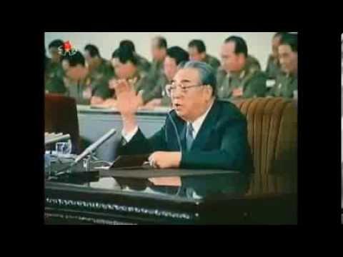 DPRK - We destroy US imperialism!