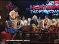 Hotman Menggoda Roro Fitria dengan Berniat Membelikan Tas Branded Part 03 - HPS 09/01 MP3