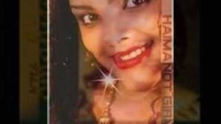 Haimanot Girma - Asmaluh (Ethiopian music)