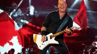 One - Metallica @ Gillette Stadium May/19/2017