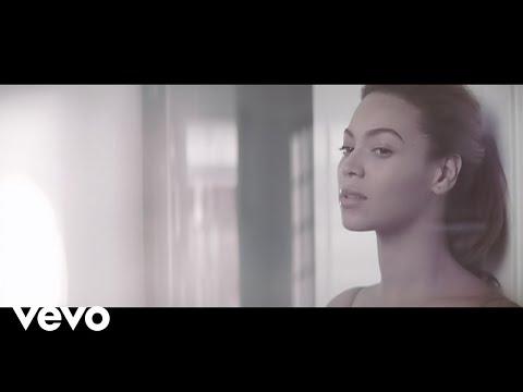 Sonerie telefon » Beyoncé – Halo (iTunes Version)