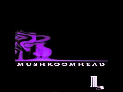 Mushroomhead - ConflictThe Argument Goes On...