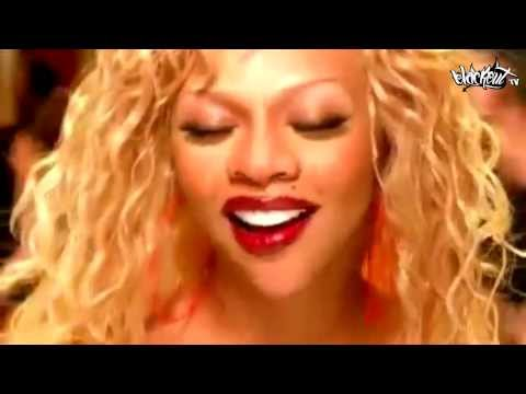Lil' Kim - No Matter What They Say