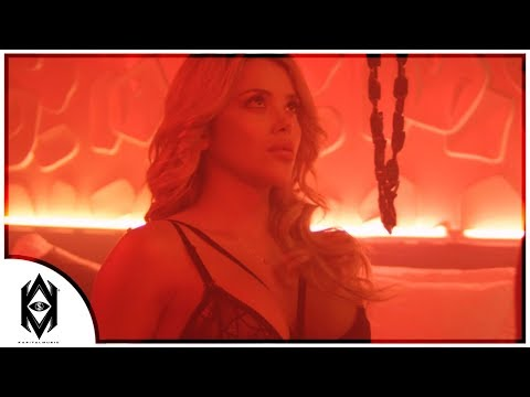 0 - Abraham Ft. Gaviria y Darkiel – Yo Te Saco (Official Video)