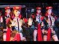 Tari ANGGUK HOT Pripih Sripanglaras Kulonprogo - DOLALAK Dance Purworejo [HD] thumbnail
