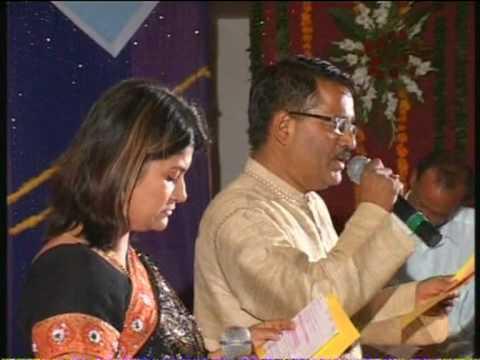 Kitna Pyara Wada Hai - Karavan 1971  Lata & Rafi - Kala Ankur...
