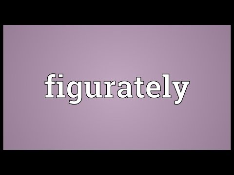 Header of figurately