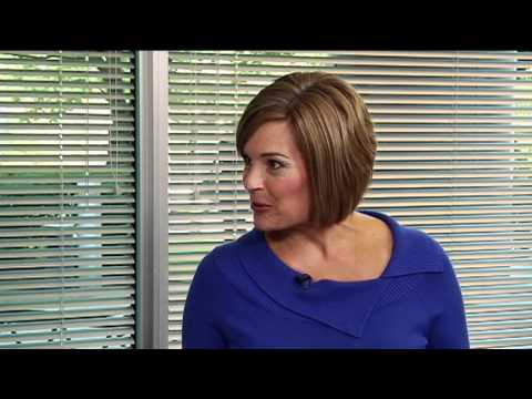 Christa Wagner, Professional Organizer, shares her top tips for getting and staying organized with AJ Vickery, host of GetConnectedTV. Get ready for Organize Your Desk Day - October 21,...