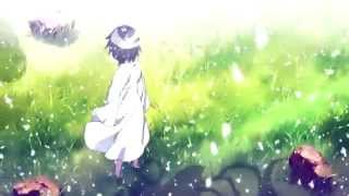 AMV -  make a wish