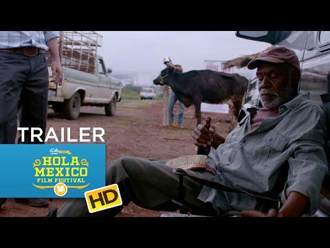 Mr. Pig (2016) Watch Online - Full Movie Free