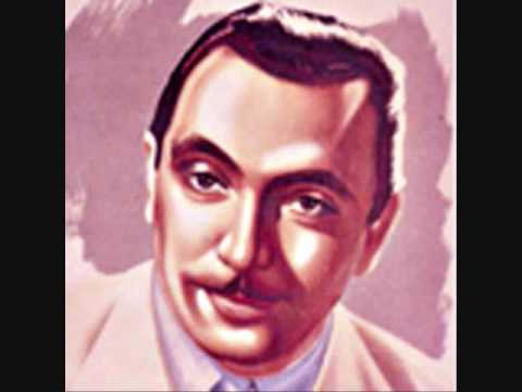 Django Reinhardt - Rose Room, Paris 22.04.1937 tab