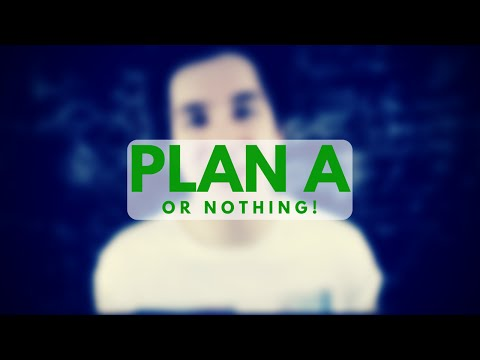 Download Plan B 12 (Free) for Android - Tom's Guide