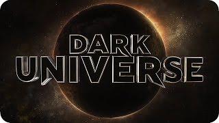 Download DARK UNIVERSE - Universal Monsters Cinematic Universe Trailer 3Gp Mp4