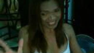 Watch Regine Velasquez Days Like These video