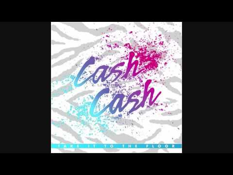 Cash Cash - Two Days Old