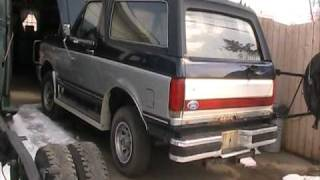 Download Lagu 1990 ford bronco Gratis STAFABAND