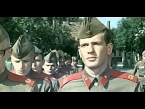 chto-delat-esli-ne-vernetsya-lyubimaya-devushka-videorolik