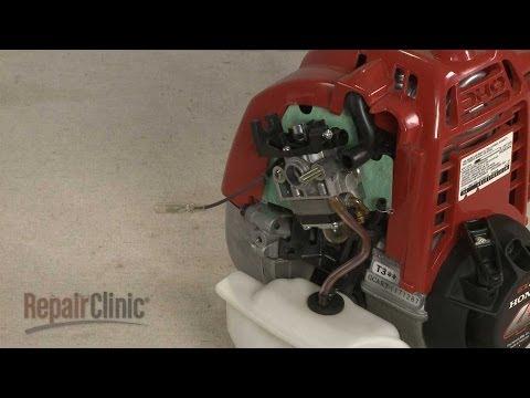 Carburetor - Honda Small Engine
